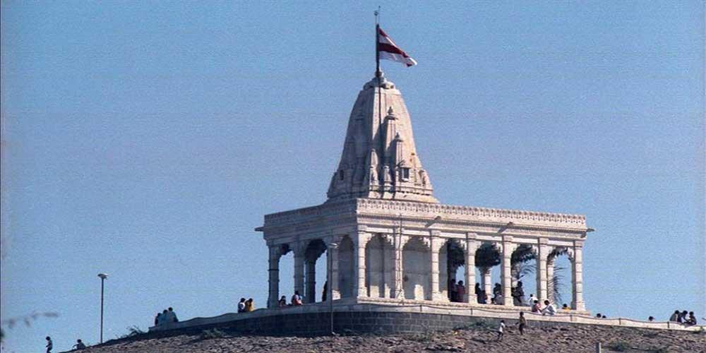 bhavanagar-Takhteshwar1